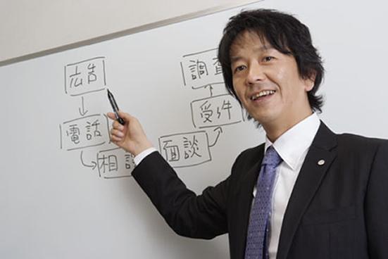 """ガルエージェンシー徳島が選ばれる""""5つの理由"""""""